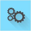 servizi lm consult icona 1