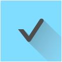 servizi lm consult icona 3
