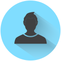 servizi lm consult icona 4